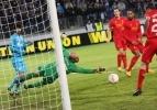 Зенит - Ливерпуль 14 февраля 2013: Фоторепортаж