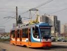 Трамваи Усть-Катавского завода: Фоторепортаж