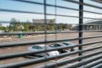 Перехватывающие парковки: Фоторепортаж