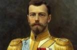 Государи династии Романовых, правивших Россией 304 года: Фоторепортаж