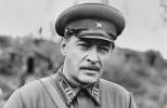 Вячеславу Тихонову исполнилось бы 85 лет: Фоторепортаж