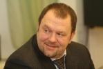 Фоторепортаж: «Александр Лобков»