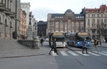 Хельсинки: Фоторепортаж