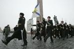 День защитника отечества: Фоторепортаж