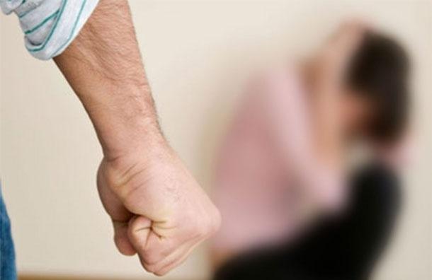 Заявления жертв семейного насилия при возбуждении уголовного дела не потребуется - Мосгордума