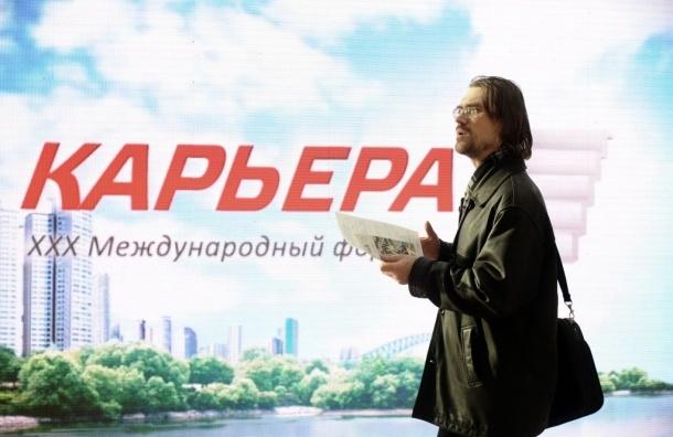 Число безработных в России стремительно увеличивается - Росстат