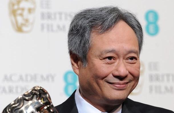 Оскар 2013: Лучшим режиссером признан Энг Ли за фильм