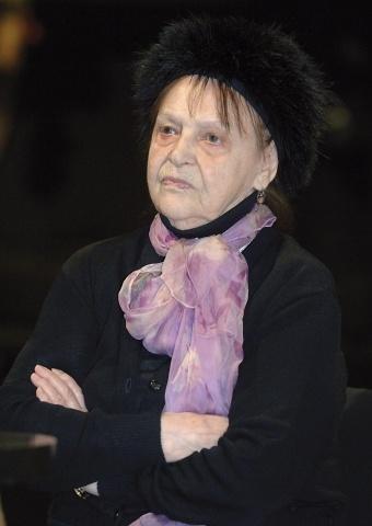 Оперная певица Ирина Масленникова: Фото