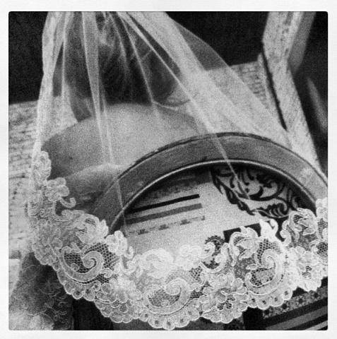 Свадьба Собчак и Виторгана: Фото