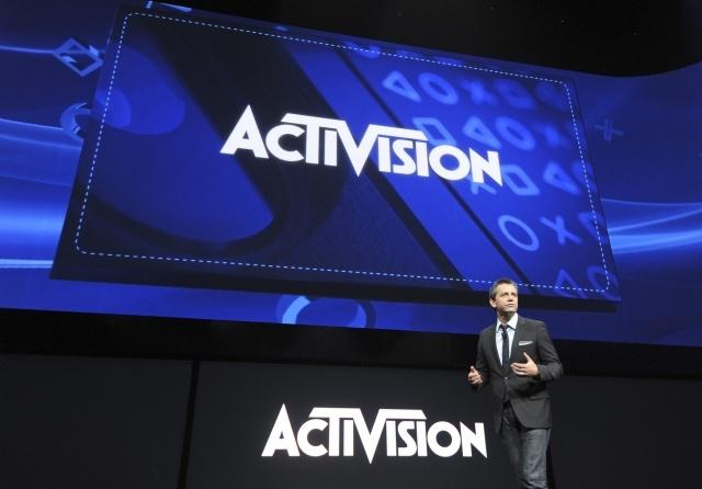 Sony PlayStation 4 : Фото