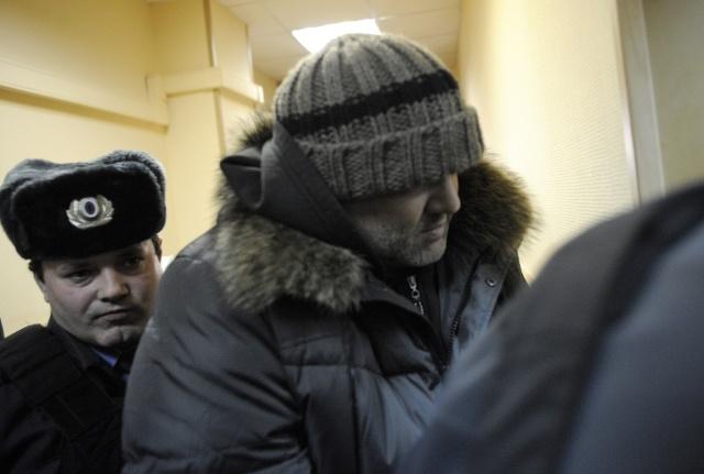 Замир Абдулкеримов, ДТП на улице Хачатуряна: Фото