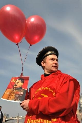 Сергей Малинкович: Фото
