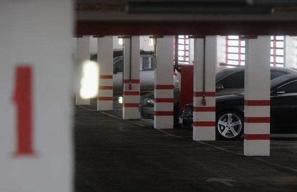 В уголовном деле о мошенничестве в «Народном гараже» появились новые фигуранты