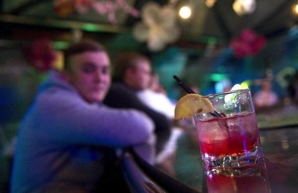 23-летнего мужчину зарезали в столичном ночном клубе