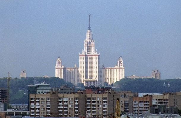 Московским муниципалитетам осталось жить два месяца