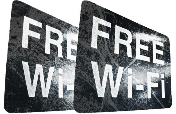 В пятидесяти парках Петербурга появится бесплатный Wi-Fi