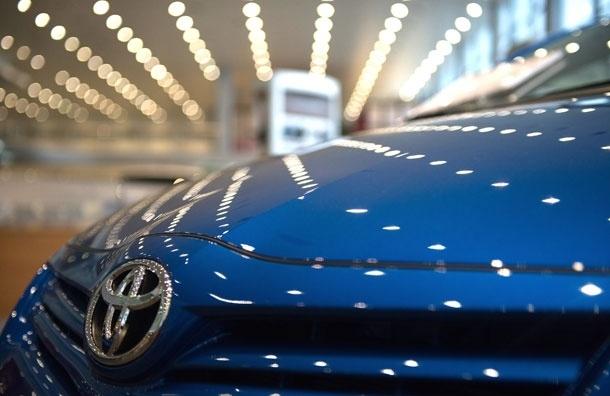 В Москве будут судить мошенников, выманивших более 24 млн руб. от желающих приобрести автомобили