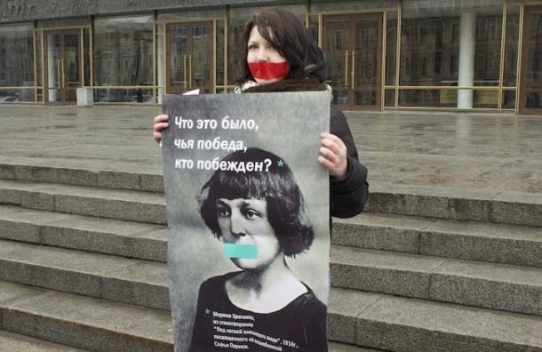 Активисты проверят правдивость слов чиновников Смольного