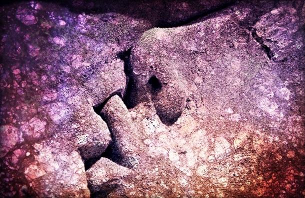 бодяга от пигментных пятен