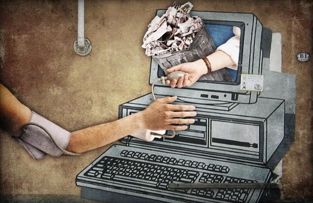 Три новых онлайн-сервиса, которые облегчат жизнь петербуржцам