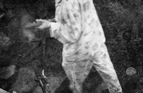 Психически больной, сбежавший из интерната, прошел пол-Ленобласти в пижаме