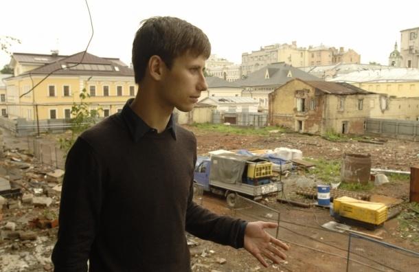 Власти Москвы отменили снос 13 исторических зданий