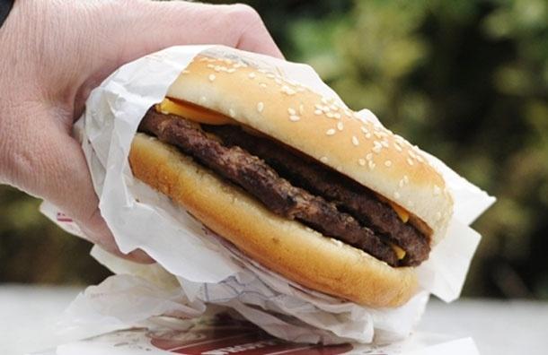 США требуют от России отменить запрет на американское мясо