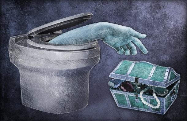 Как проверить, жульничают ли коммунальщики