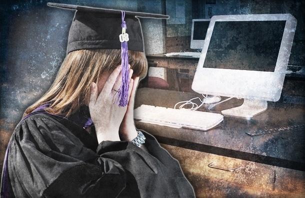 Онлайн-образование: где искать лучшие бесплатные курсы по всем предметам