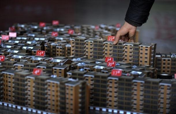 В квартирах для военнослужащих живут посторонние лица - Шойгу