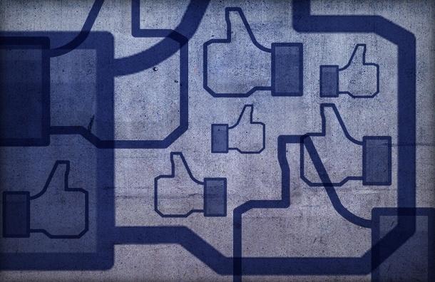 Как правильно ставить «лайки» в интернете, чтобы не испортить себе жизнь