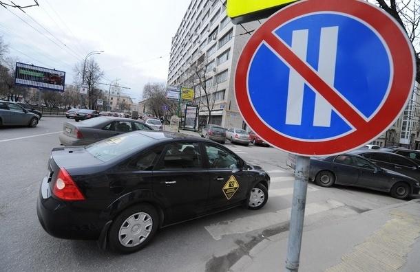 Сбивший полицейских водитель BMW - злостный нарушитель ПДД