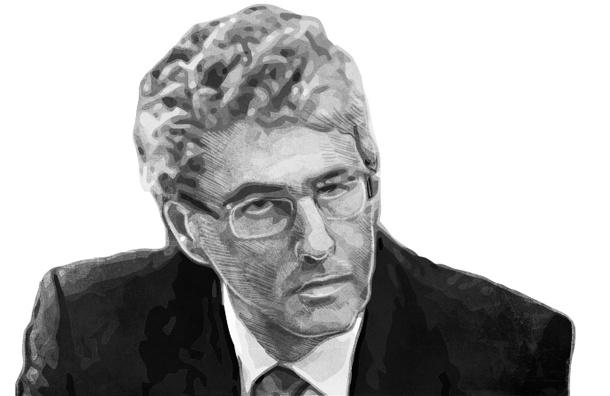Леонид Гозман: «В России и гланды удаляют специфическим образом – традиция такая»