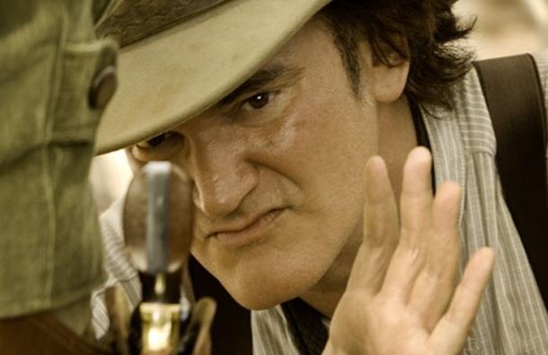 Оскар 2013: Тарантино получил свою вторую статуэтку в карьере
