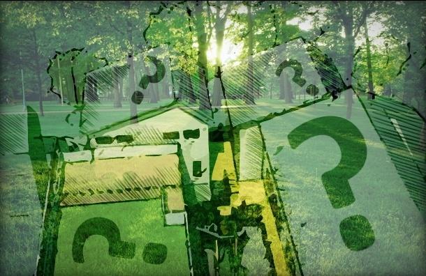 Что купить участок ИЖС или землю в садоводстве?