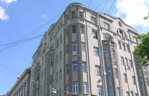 Дочь Кобзона задолжала за квартиру, которую сдает, 1,2 млн рублей