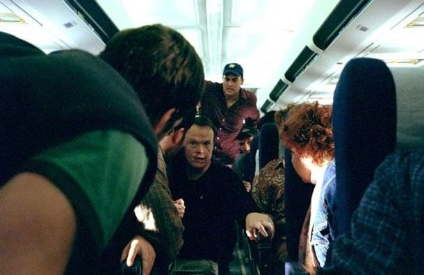 Громкие дебоши в самолетах за последние 5 лет