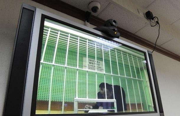 Серийный насильник приговорен к 16 годам колонии - Мосгорсуд