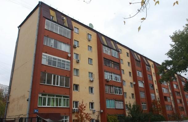 Более 4,5 млн рублей похитили из квартиры московского пенсионера