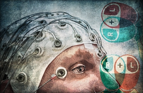 Петербуржцев отправят к психологам бесплатно залечивать душевные травмы