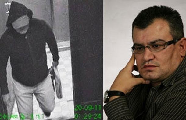 «Экстрасенс» Мартиросян, возможно, убил более 4 женщин - следствие