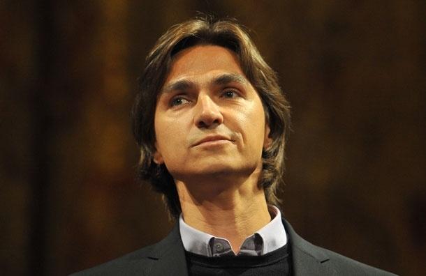 Сергея Филина отправят на комплексную реабилитацию в Германию