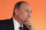 Путин посетит детдом, из которого были усыновлены Дима Яковлев и Максим Кузьмин