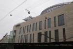 Пиотровский передумал и просит не судить строго Мариинку-2
