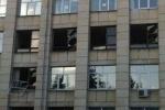 Метеорит в Челябинске 15 февраля 2013 года: последние данные, видео места падения