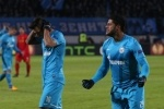 Зенит – Ливерпуль: «Зенит» начал сезон с уверенной победы 2:0
