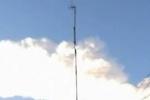 Метеорит в Челябинске 15 февраля 2013 года: последние данные, последствия, видео места падения