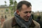 Смольный объяснил отставку вице-губернатора Козырева