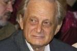 Скончался Виктор Сергачев: причина смерти актера, где пройдут похороны