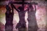 Анонимные «казаки» требуют убрать из шоу «12 мюзиклов» Иисуса Христа – Суперзвезду